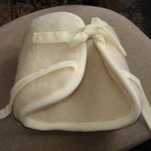 kneeband