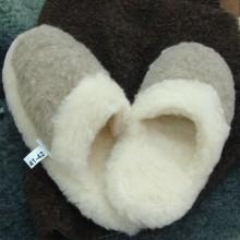 carpet – slippers B-4